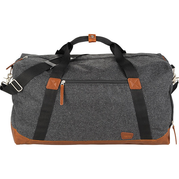 Field & Co. Campster 22'' Duffel Bag | Hardgoods.ca