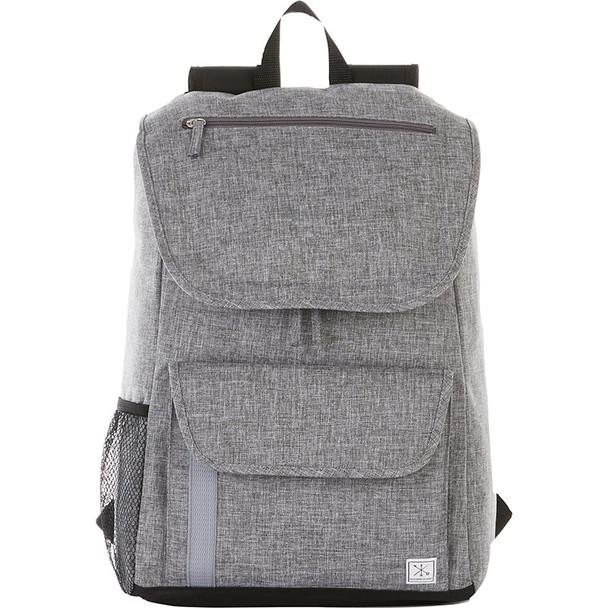 Merchant & Craft Ashton 15'' Computer Backpack | Hardgoods.ca