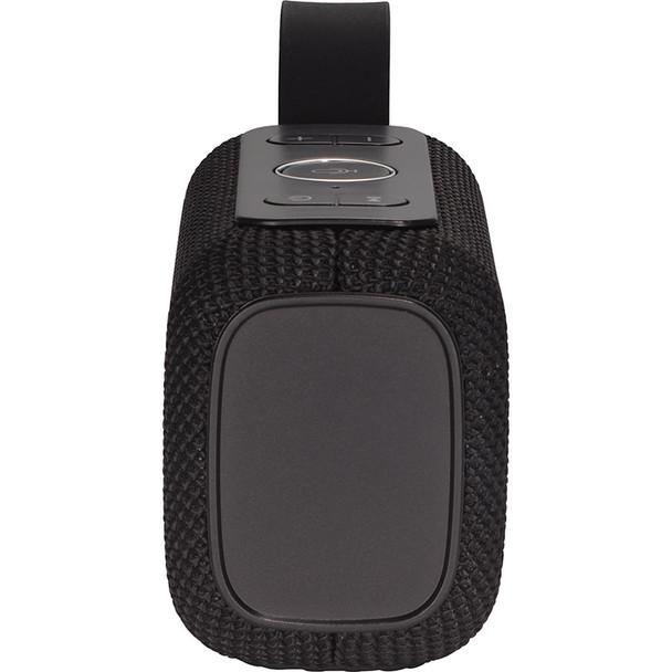 Outdoor Bluetooth Speaker with Amazon Alexa   Hardgoods.ca