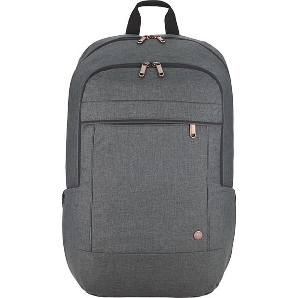 Case Logic ERA 15'' Computer Backpack   Hardgoods.ca