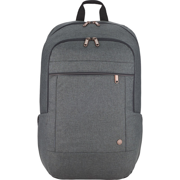 Case Logic ERA 15'' Computer Backpack | Hardgoods.ca