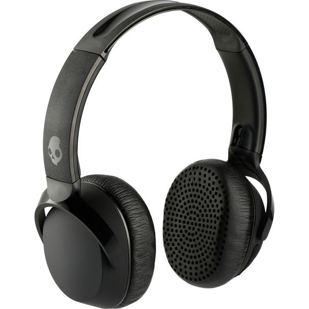 Skullcandy Riff Bluetooth Headphones | Hardgoods.ca
