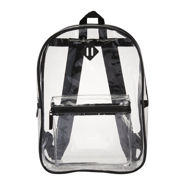 Bayside Backpack | HardGoods.ca