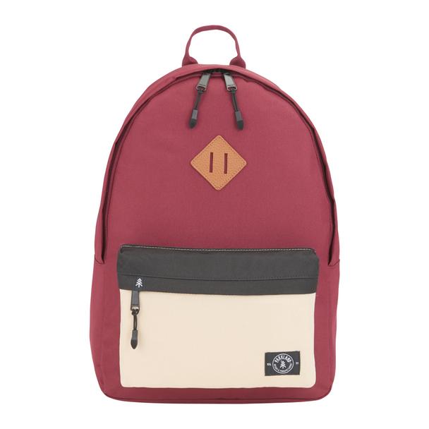 Parkland Kingston Backpack| Hardgoods.ca