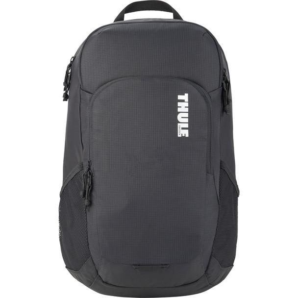 "Black - Thule Achiever 15"" Computer Backpack | Hardgoods.ca"