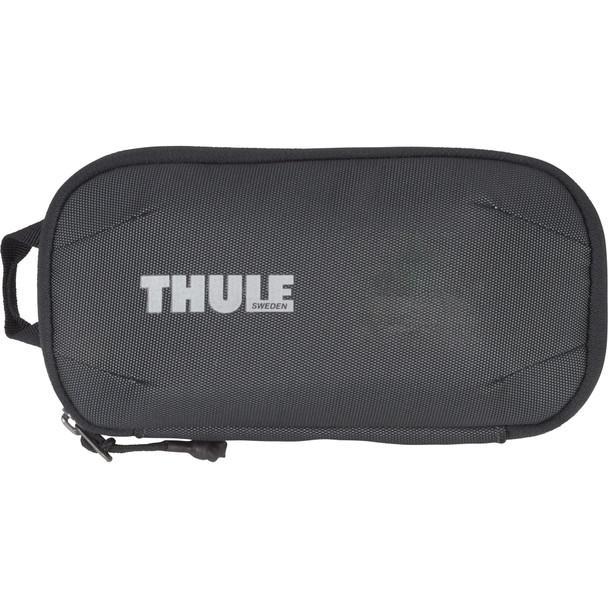 Thule Subterra PowerShuttle Mini   Hardgoods.ca