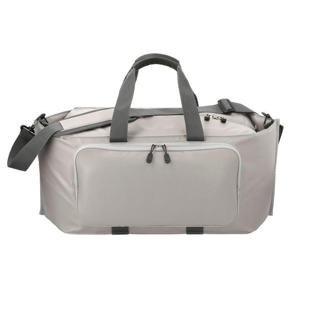High Sierra 24 Can Duffle Cooler Bag | Hardgoods.ca