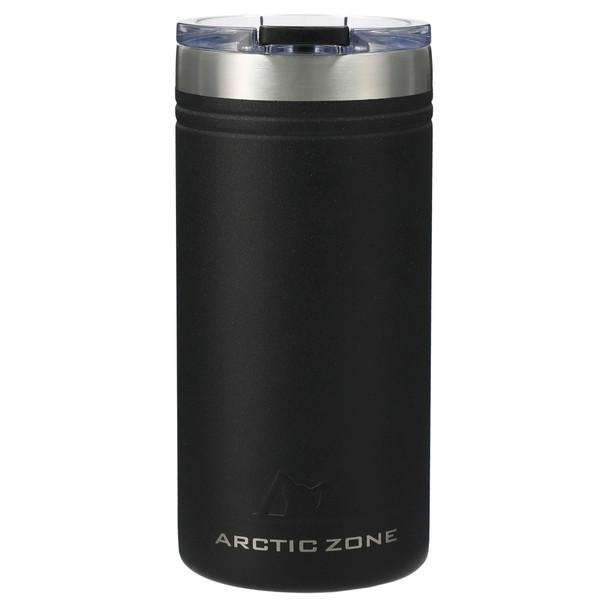 Arctic Zone® Titan Thermal HP® Slim Cooler 12oz | Hardgoods.ca