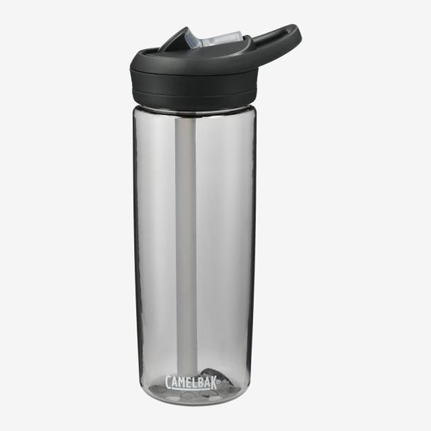CamelBak Eddy®+ 20oz Bottle Tritan™ Renew   HardGoods.ca
