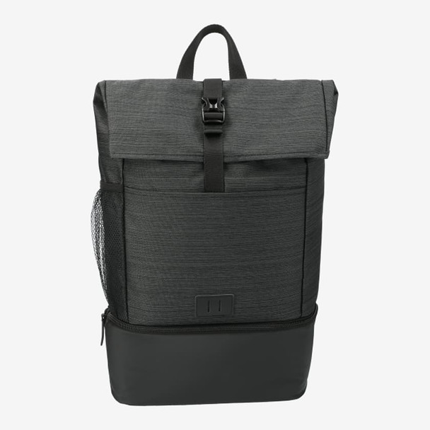"""NBN Whitby Insulated 15"""" Computer Backpack 