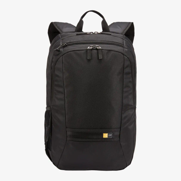 "Case Logic Key 15"" Computer Backpack   HardGoods.ca"