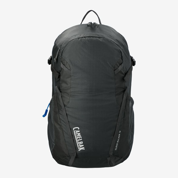 CamelBak Eco-Cloud Walker Computer Backpack   HardGoods.ca