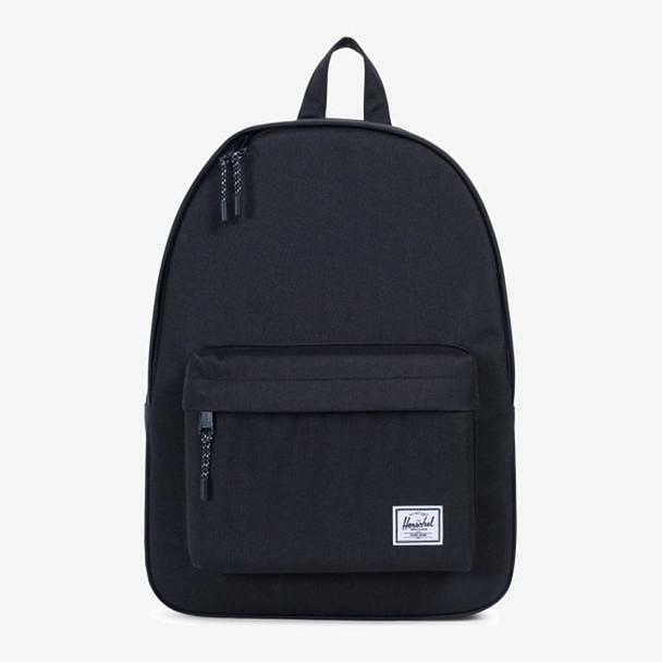 Herschel Classic Backpack | HardGoods.ca