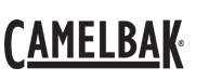 camelbak-hardgoods.ca.jpg