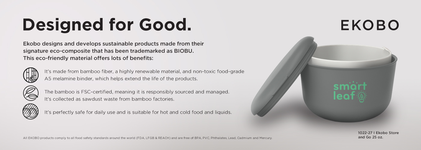 ekobo-lunch-box-hardgoods.ca.jpg