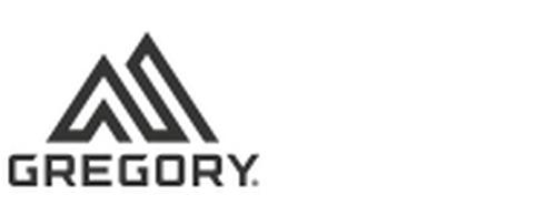gregory-logo-hardgoods.ca.jpg