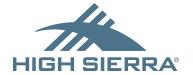 high-sierra-hardgoods.ca.jpg