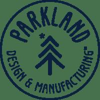 parkland-logo-hardgoods.ca.png