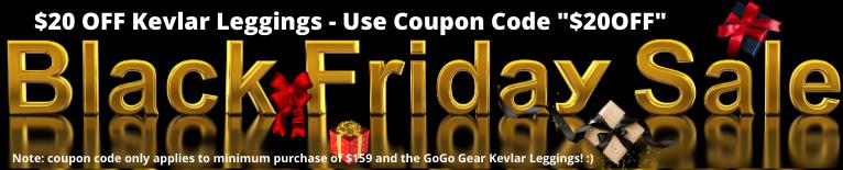 -20-off-kevlar-leggings-use-coupon-code-20off-1-.png