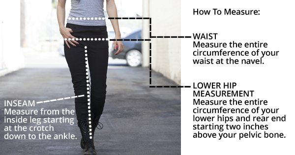 how-to-measure-for-size-gogo-gear-kevlar-leggings-7.11.17.jpg
