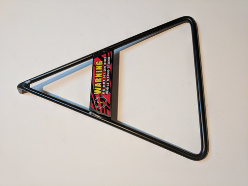 PTI 150R Side Triangle Stand