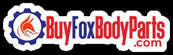 BuyFoxBodyParts.com