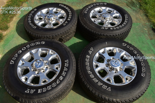 """20"""" Ford F150 OEM Factory Wheels Expedition FX4 Sport XLT 2018 2019 2020"""