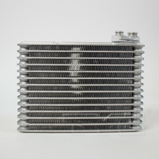 2001-2006 Acura MDX AC Evaporator Cores Rear