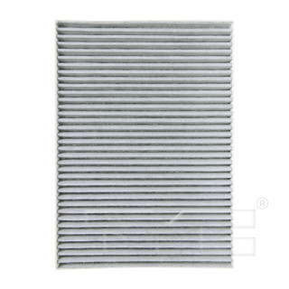 2008-2014 Buick Enclave Cabin Air Filter