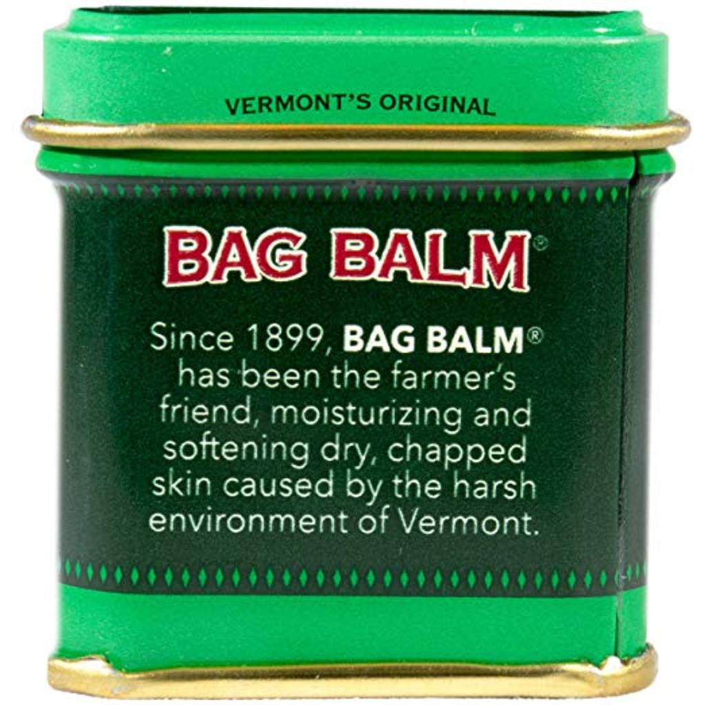 Bag_Balm_Ointment_1_oz_2