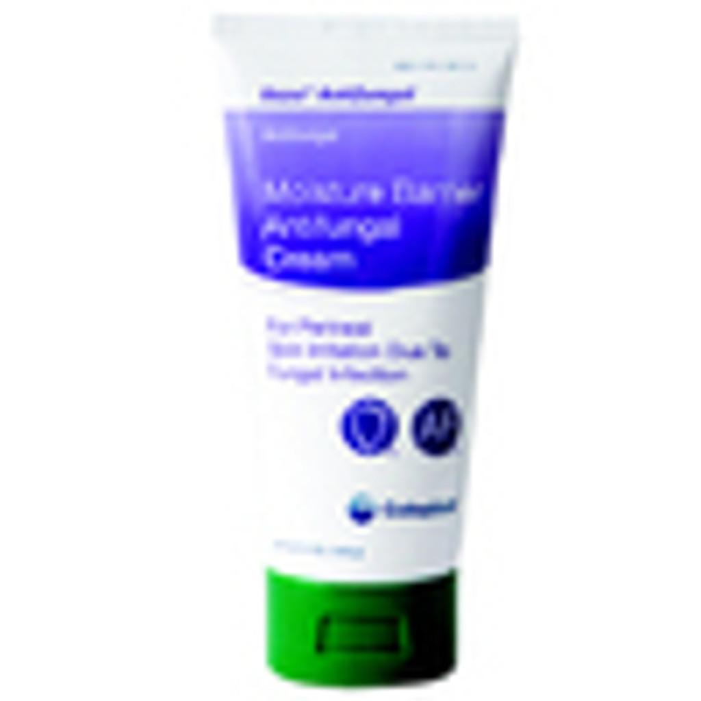 Sween Baza Antifungal Moisture Barrier Cream 5 oz
