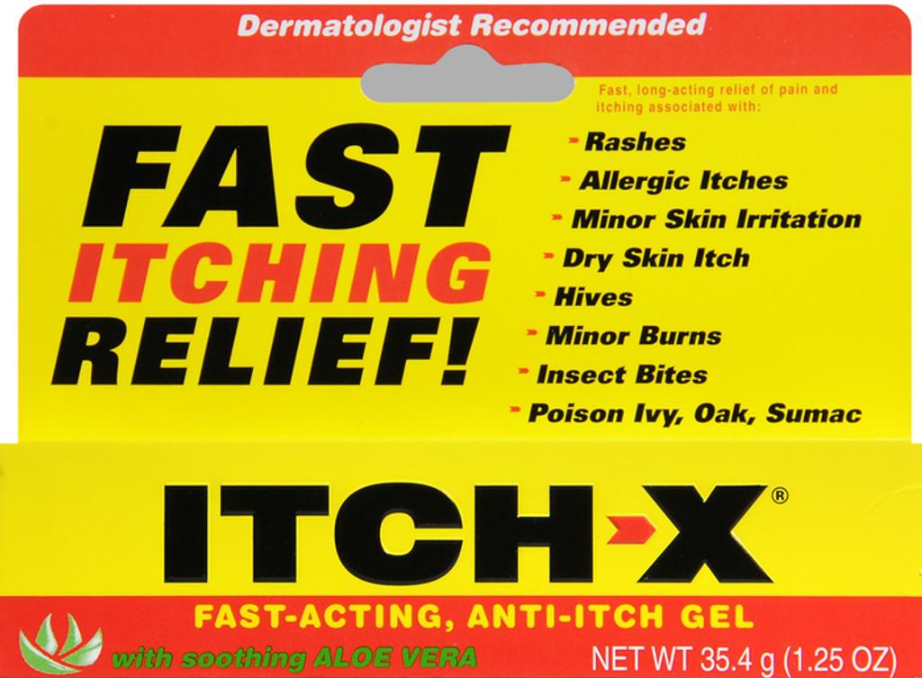 Itch_X_Fast_Acting_Anti_Itch_Gel_1.25_oz_1