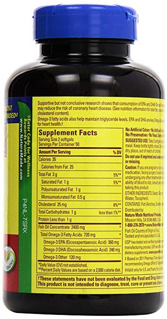 Nature_Made_Fish_Oil_1200_mg_w_Omega_3_360_mg_Softgels_100_Ct_2