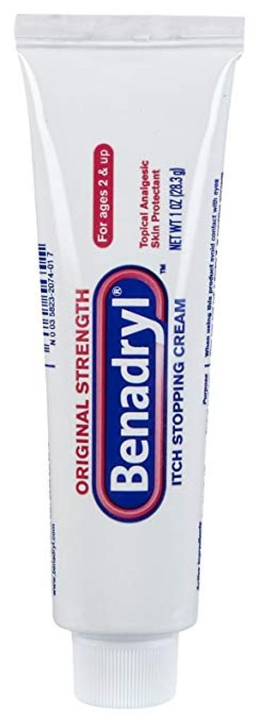 Benadryl_Cream_Original_Strength_1_oz_3