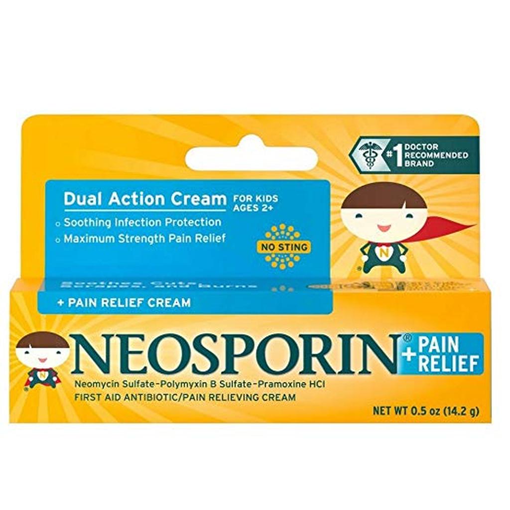 Neosporin_+_Pain_Relief_Cream_0.5_oz_1
