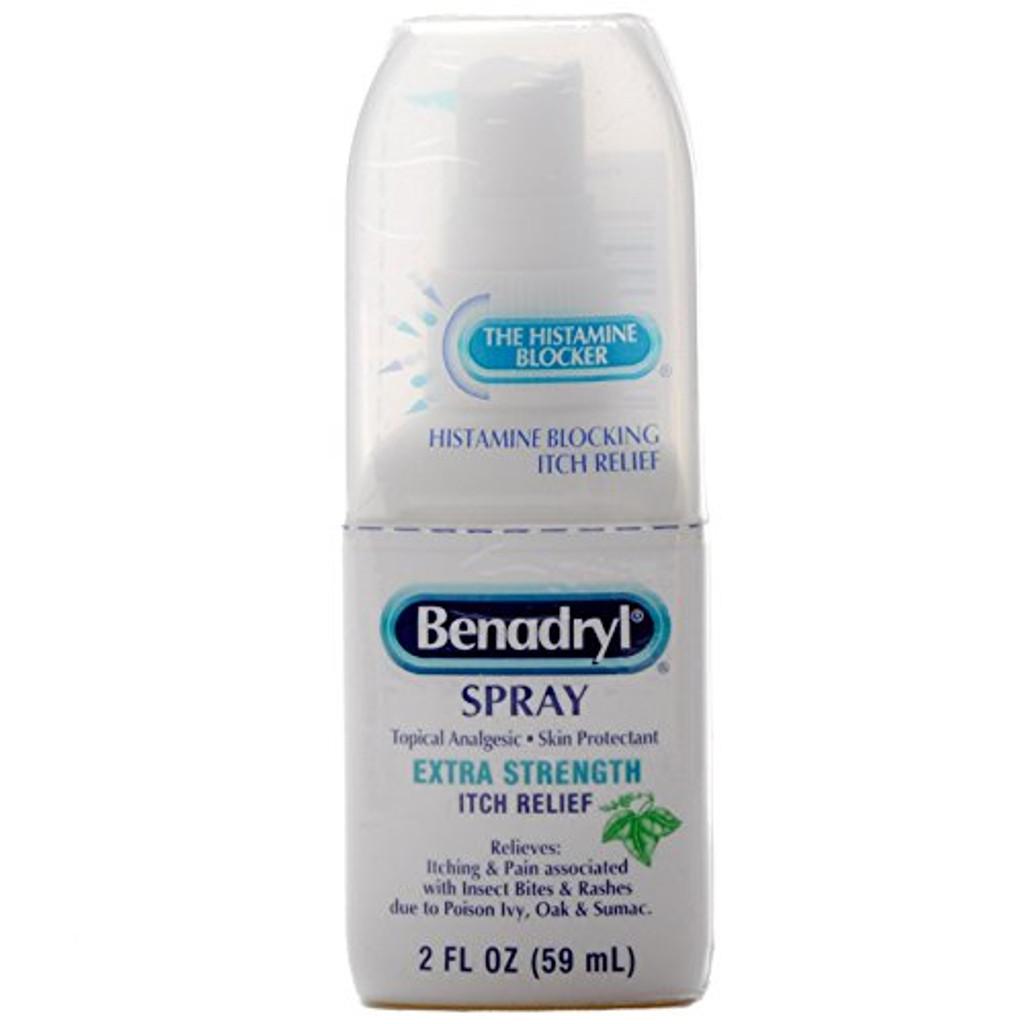 Benadryl_Itch_Relief_Spray_Extra_Strength_2oz_1