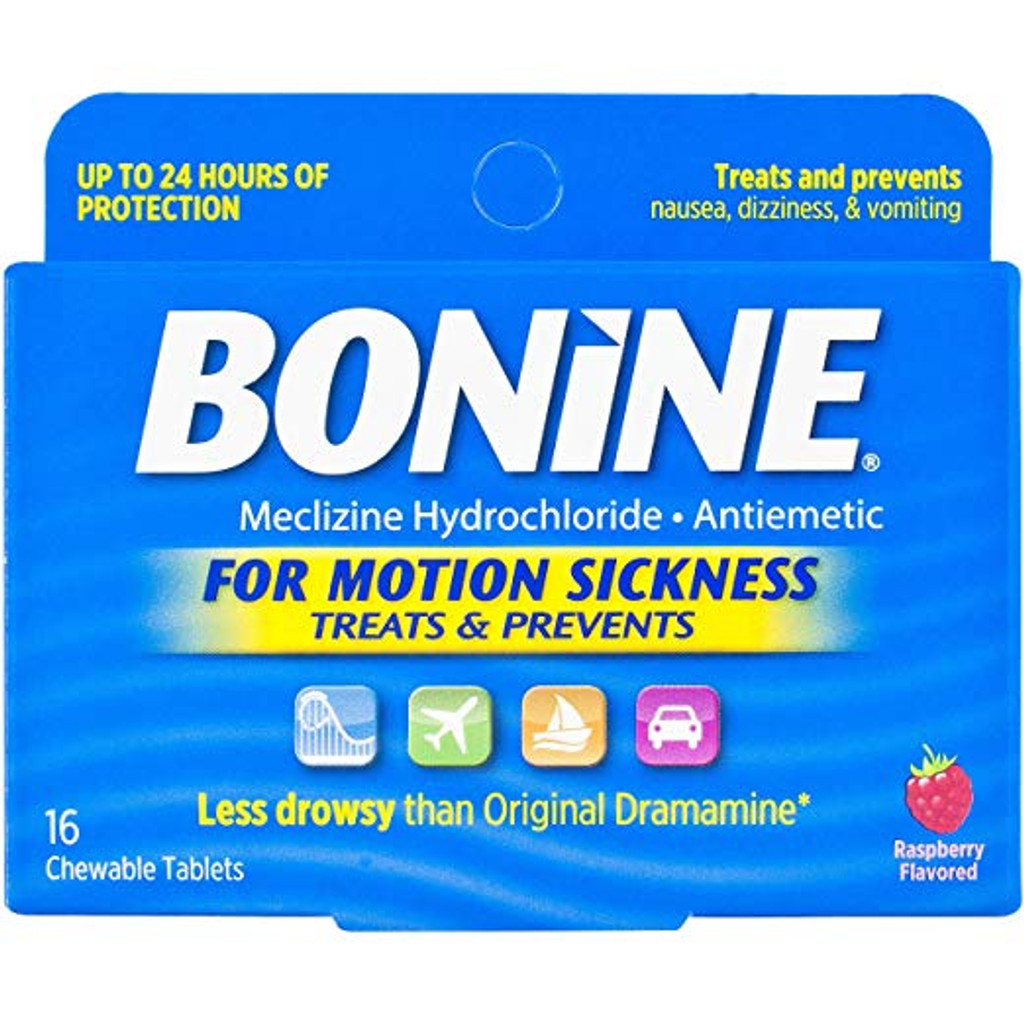 Bonine_Motion_Sickness_Tablets_Raspberry_16_Count_1