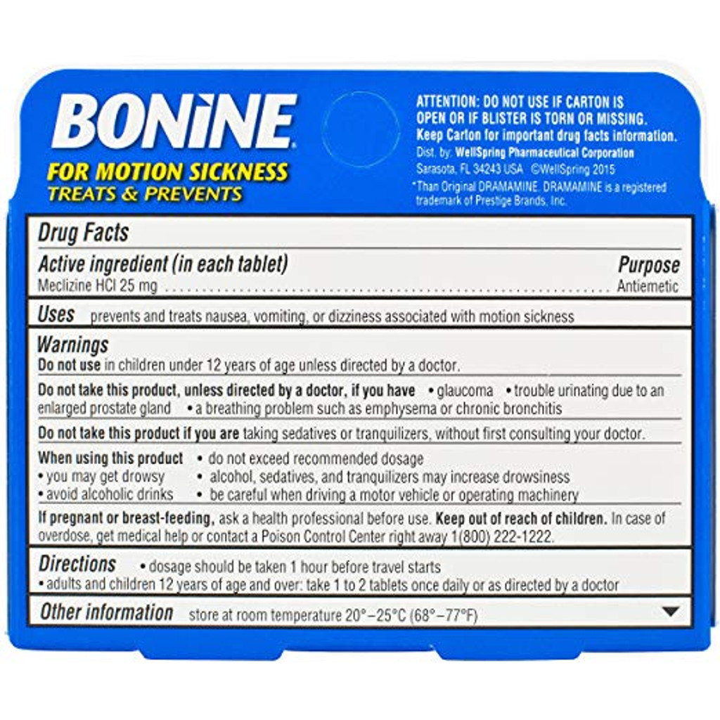 Bonine_Motion_Sickness_Tablets_Raspberry_16_Count_3