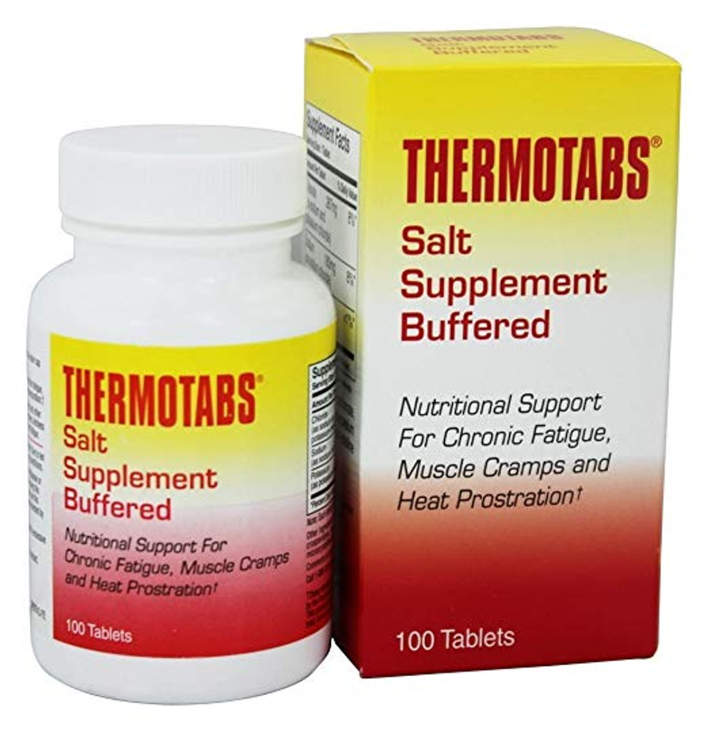 Thermotabs_Salt_Supplement_Buffered_100_tablets_1