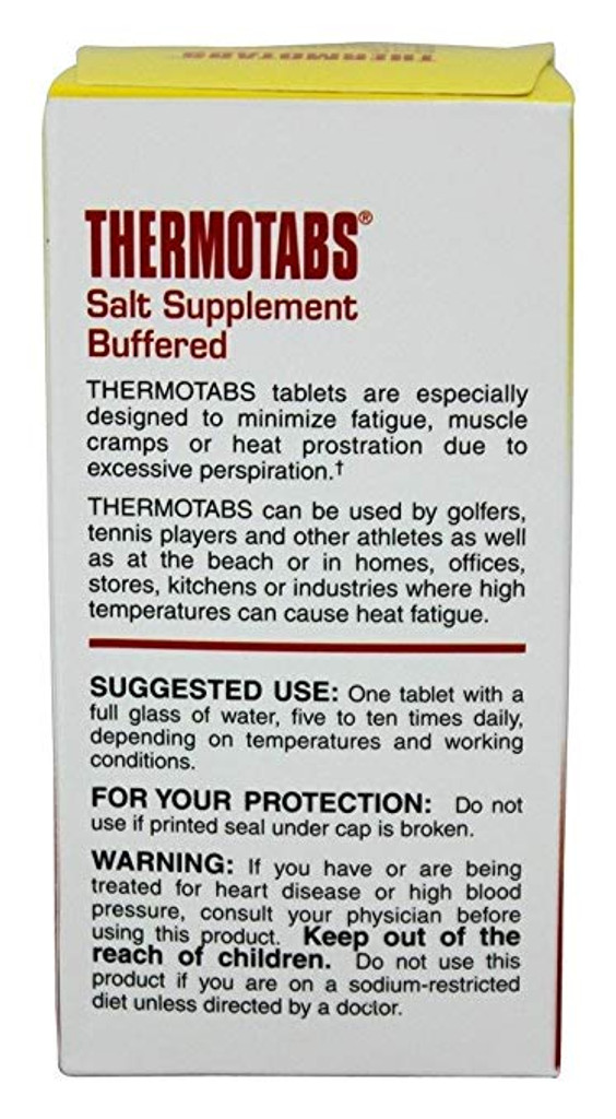 Thermotabs_Salt_Supplement_Buffered_100_tablets_3