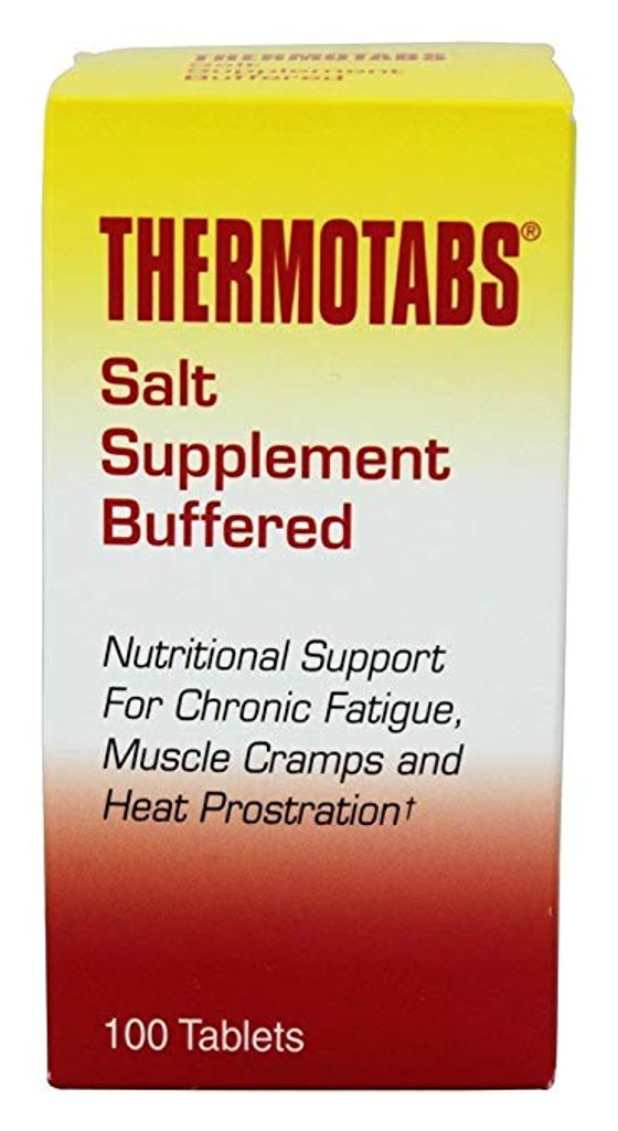 Thermotabs_Salt_Supplement_Buffered_100_tablets_4