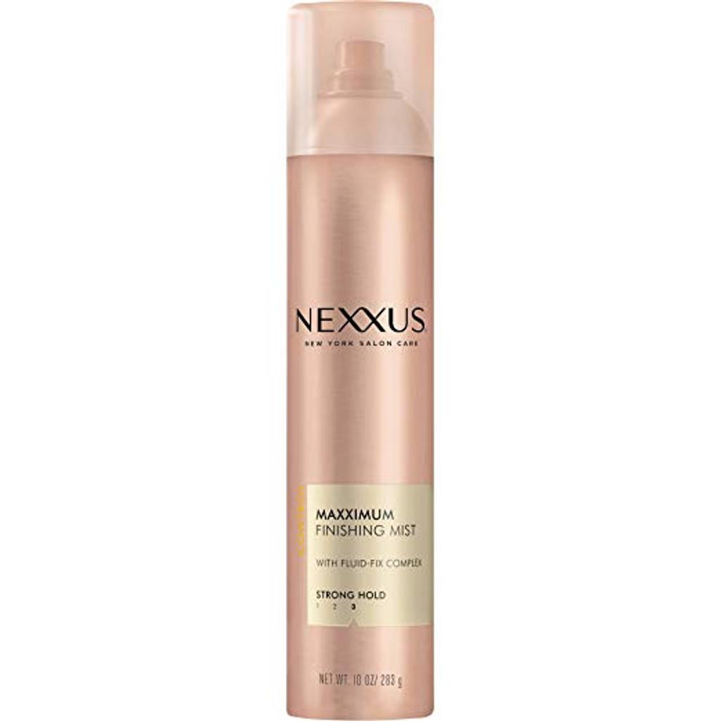 Nexxus_Maxximum_Finishing_Mist_for_Control_10_oz_1