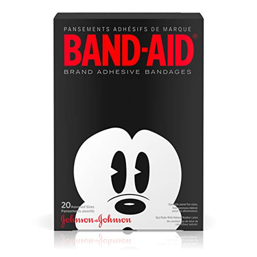 Band_Aid_Decorative_Adhesive_Bandages_Disneys_Mickey_Mouse_Assorted_20_Count_1