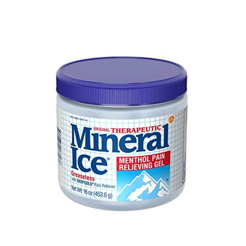 Mineral_Ice_Therapeutic_Pain_Relieving_Gel_16_Ounce_Jar_1