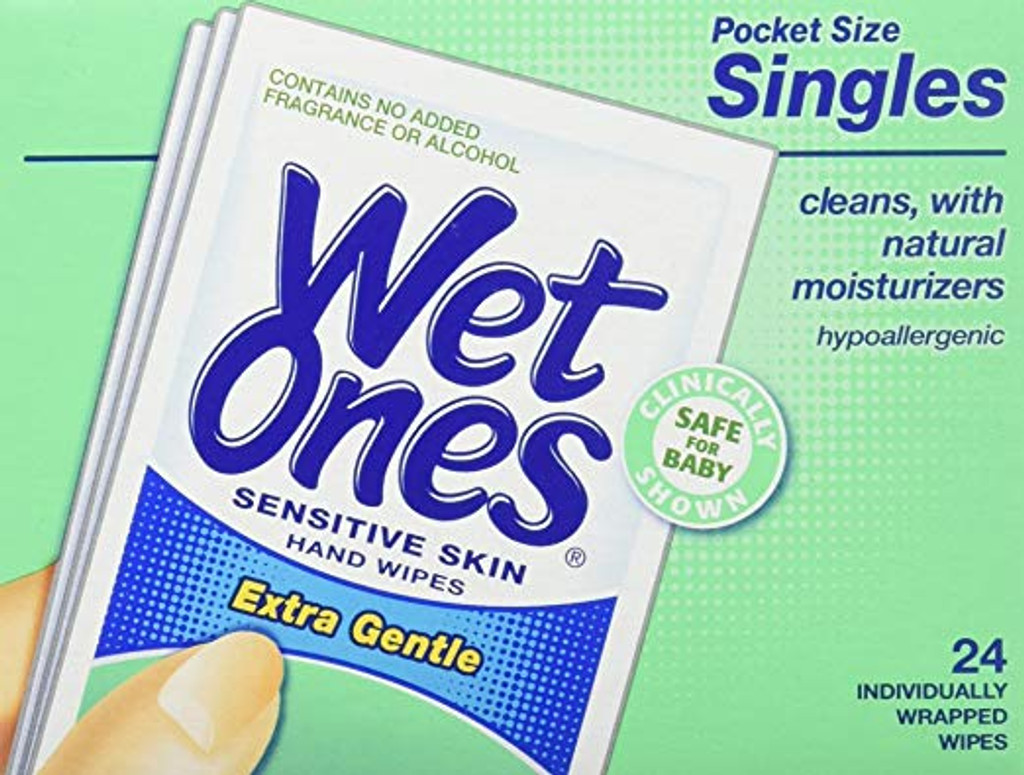 WET_ONES_Sensitive_Skin_Hand_Wipes_Singles_Extra_Gentle_Fragrance_&_Alcohol_Free_24_ea_1
