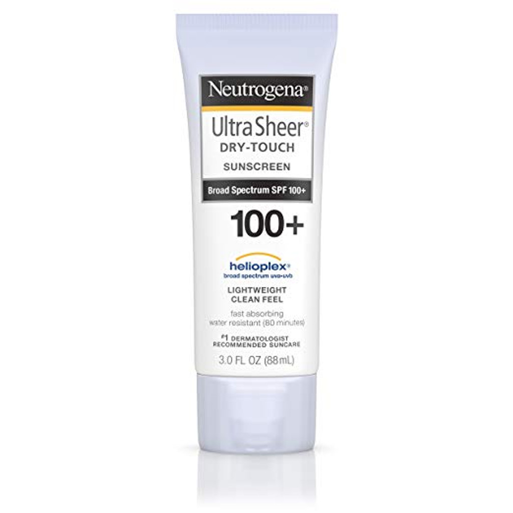 Neutrogena_Ultra_Sheer_Dry_Touch_Sunscreen_Broad_Spectrum_SPF_100_3_Fl_oz_1