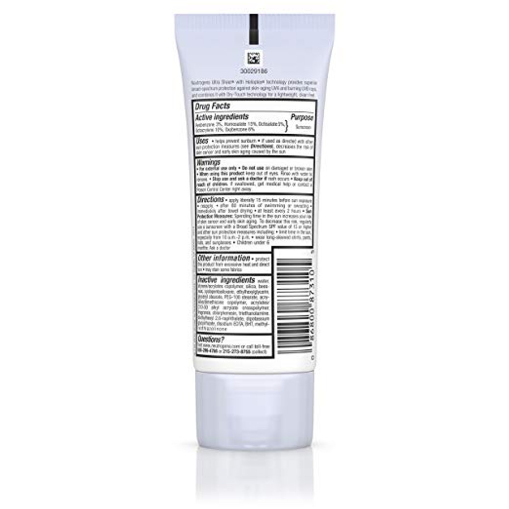 Neutrogena_Ultra_Sheer_Dry_Touch_Sunscreen_Broad_Spectrum_SPF_100_3_Fl_oz_2