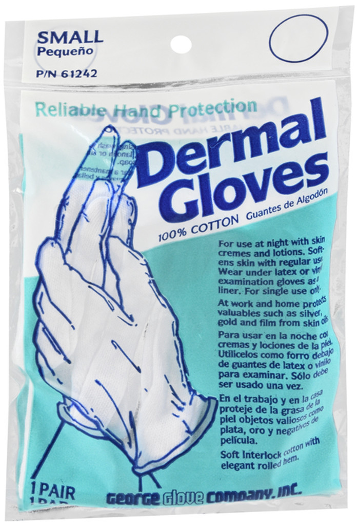 Cara_Dermal_Gloves_Small_each_by_George_Glove_1