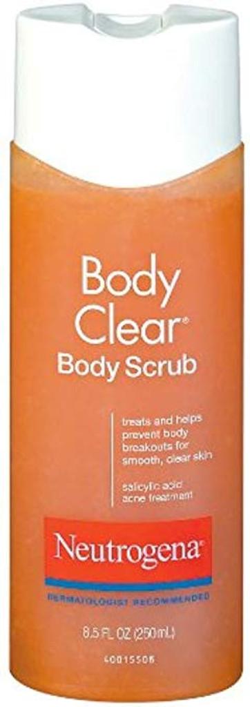 Neutrogena_Body_Clear_Body_Scrub_8.50_oz_1