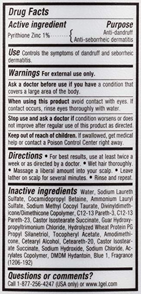 Neutrogena_T_Gel_Daily_Control_2_in_1_Anti_Dandruff_Shampoo_Plus_Conditioner_with_Vitamin_E_and_Pyrithione_Zinc_Fast_Acting_Relief_for_Scalp_Itching_and_Flaking_8.5_fl_oz_3